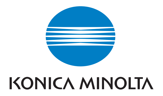 GIS Products Konica Minolta