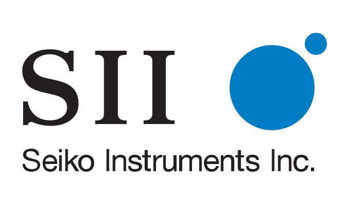 GIS Products SII