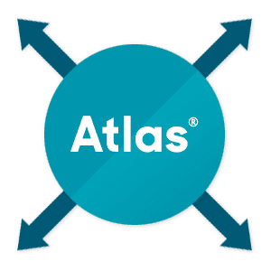 GIS Atlas Software